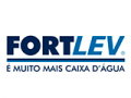 Fortlev Logo