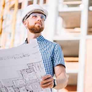contratar-construtora