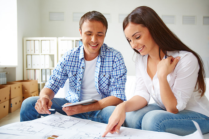 imagem-planejamento-casa